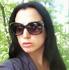 Олеся Кузьминова