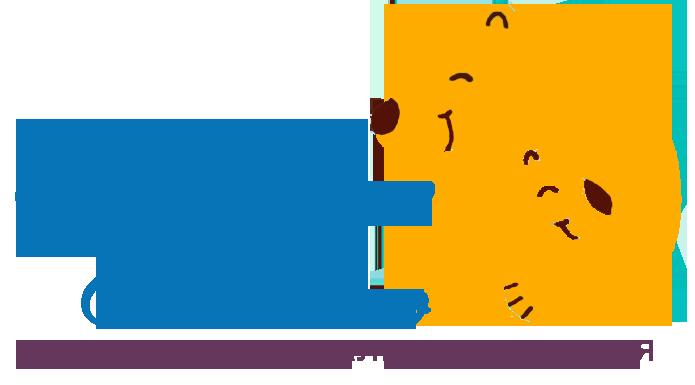 """Центр развития """"Лучшее место"""""""